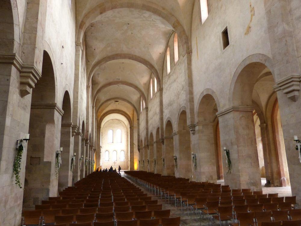 rg14_10_eberkirche