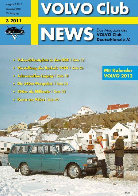volvo-news
