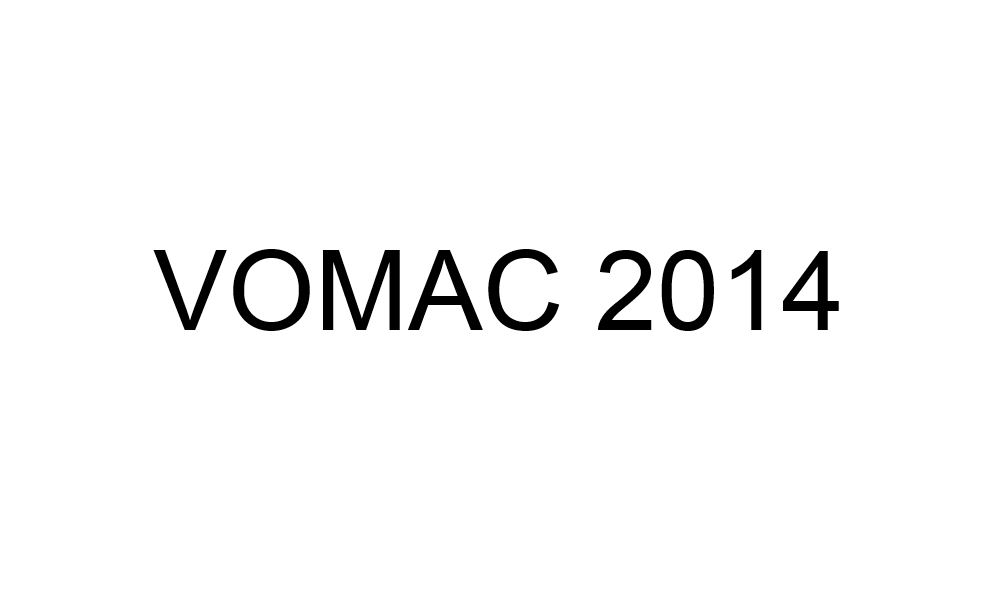 vomac2014